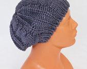 Stilinga beretė