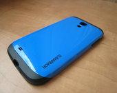 Naujas Samsung Galaxy S IV dėkliukas