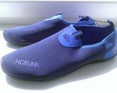 HOTUNA vandens batai