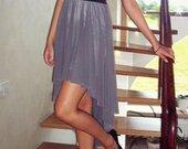 TALLY WEIJL tobula suknelė!