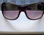 Dior originalūs akiniai nuo saulės