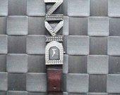 DKNY originalus laikrodis