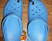 nauji crocs
