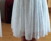 Nauja missony suknele