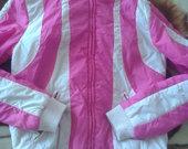 Pink striukyte
