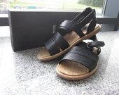 basutės-sandalai HUGO BOSS