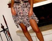 Lindex suknele nauja