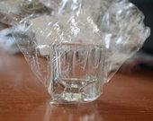 nauja stiklinaite