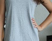 Suknele-maikyte