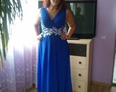 Proginė suknelė