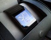 rado ceramica chronograph XL