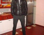Armani vyriška striukė
