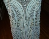 Sequin suknele NAUJA