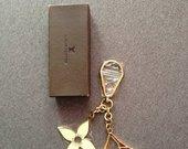 Louis Vuitton pakabukas/aksesuaras