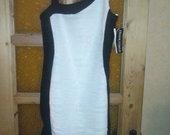 Nauja Franko Lymano suknele