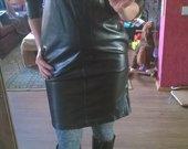 Renata Biassi odine suknute