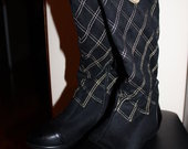 Chanel ilgi batai
