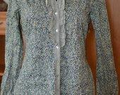 Margi marškiniai