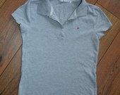 Tommy Hilfiger marškinėliai (maikutė)