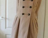 Naujas stilingas paltukas