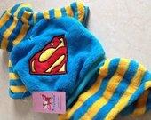 SUPERMAN kombis suniukui