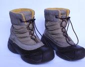 Žieminiai Columbia batai