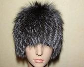 Megztos kailines  kepurės