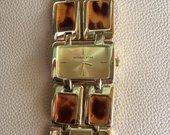 Michael Kors nauji laikrodziai