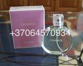 Chanel Chance Eau Freiche kvepalų analogas