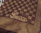 Gucci salis/skara silta, puiki dovana!