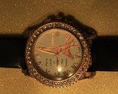 Paris laikrodis
