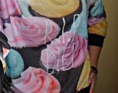 Stilingas džemperis