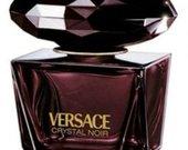 Versace kvepalų analogas