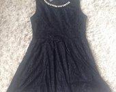 Nauja ASOS gipiurine gifiurine suknele