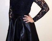 Gipiurine - odine suknele