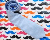 Šilkinis kaklaraištis # Hugo Boss