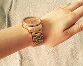 MK laikrodis
