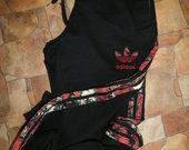Adidas naujos kelnes