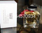 Lalique Le Parfum originalūs kvepalai tester 100ml