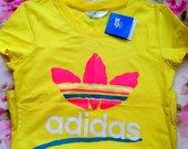 Adidas Ryški Maikutė sportui