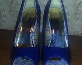 Aukštakulniai LORENZO batai