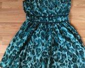 Vasarinė suknele