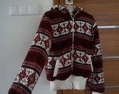 Šiltas ir gražus džemperis