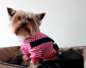 Adidog džemperis
