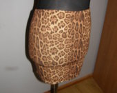 Stilingas grazus sijonas