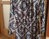 Pepe Jeans suknelė