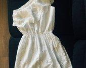 Nauja suknele