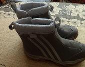 Žieminiai Adidas batai