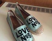 Love N5