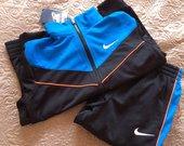 Vaikiskas Nike treningiukas komplektas